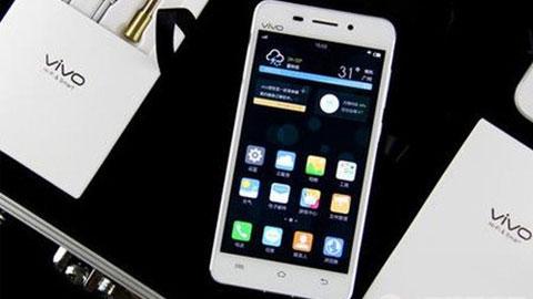 Smartphone mỏng nhất thế giới sẽ trình làng vào 10/12