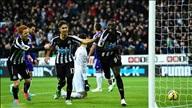 Newcastle 2-1 Chelsea: địa chấn