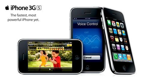 Những slogan bất hủ của Apple qua 8 thế hệ iPhone