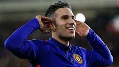 Southampton 1-2 Man Utd: Vào top 3