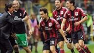 Milan 2-0 Napoli: Dấu ấn Bonaventura