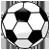 Lịch thi đấu V-League 2015