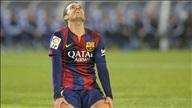 Real Sociedad 1-0 Barcelona: Gục ngã tại Anoeta