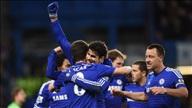 Chelsea 2-0 Newcastle: Màn phục hận ngọt ngào