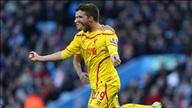 Aston Villa 0-2 Liverpool: Chiến thắng thứ hai liên tiếp