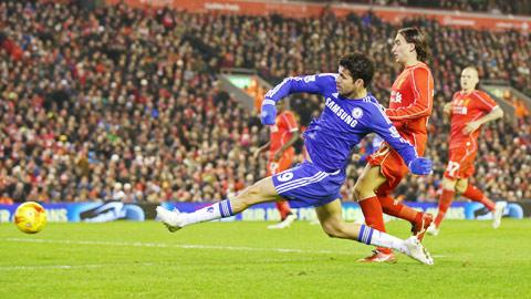 02h45 ngày 28/1, Chelsea vs Liverpool: 1 tấm vé, vạn lời xin lỗi!