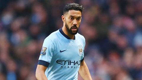 Người nhà chê Man City chưa đủ trình tranh bá ở Champions League