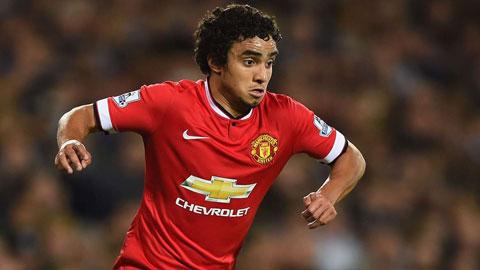 Điều gì đang xảy ra với Rafael ở ?