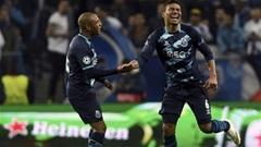 Porto 4-0 Basel (tổng tỉ số 5-1): Trận đấu của những siêu phẩm
