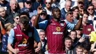 Tottenham Hotspur 0-1 Aston Villa:Mờ Nhạt