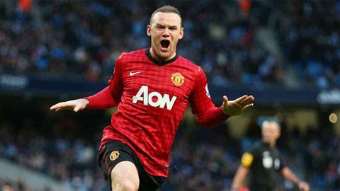Top 5 cầu thủ chạy nhanh nhất Premier League