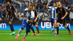 FC Porto 3-1 Bayern Munich: Kết cục ít ai ngờ