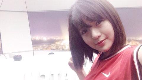 Tú Linh dự đoán M.U sẽ thắng Chelsea 2-1