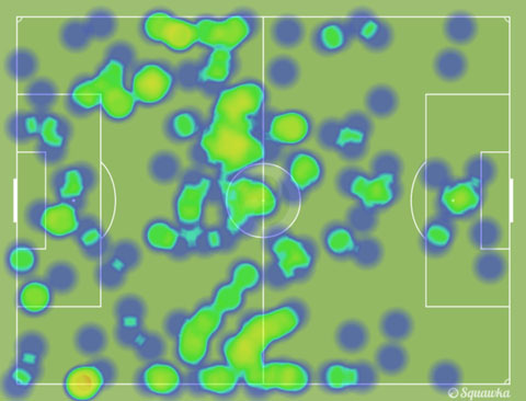 Trực tiếp Barca 1-0 Valencia: Suarez mở tỉ số