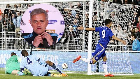 Mùa tới Chelsea có thể sẽ đón thêm vài cầu thủ trẻ