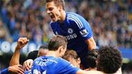 Chelsea 1-0 Crystal Palace: Đăng quang xứng đáng