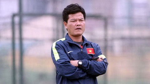 Cựu danh thủ Văn Sỹ từng ghi 4 bàn thắng từ 4 cú phạt góc trong 1 trận đấu
