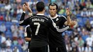 Espanyol 1-4 Real Madrid: Ronaldo tỏa sáng