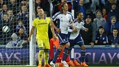 West Brom 3-0 Chelsea:Kết cục không tưởng