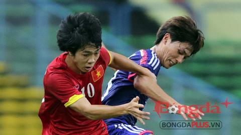 Đã xác định đầy đủ 16 đội bóng ở VCK U23 châu Á 2016