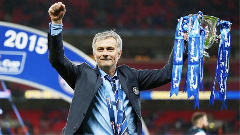 5 HLV xuất sắc nhất Premier League 2014/15