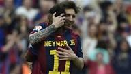 Barcelona 2-2 Deportivo: Cái kết hoàn hảo