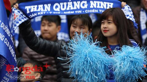 HA.GL cảm phục sự nhiệt tình của người Quảng Ninh