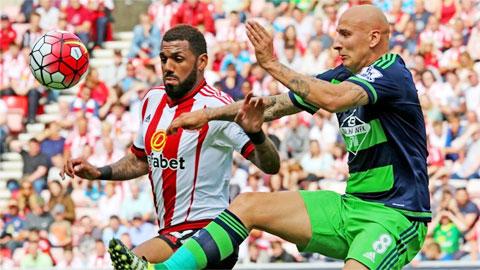 Sunderland vs Exeter