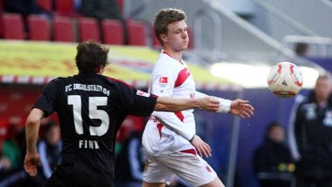 Augsburg vs Ingolstadt