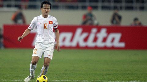 Minh Phương đã giành đủ các danh hiệu lớn nhỏ ở cả cấp CLB lẫn đội tuyển