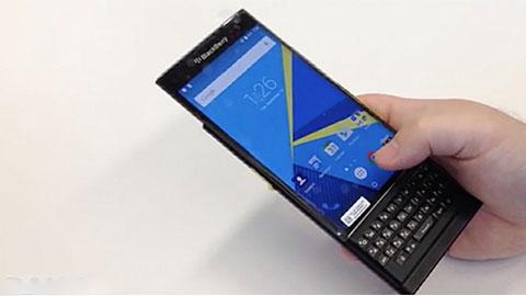 [Hình: blackberry-venice-480.jpg]