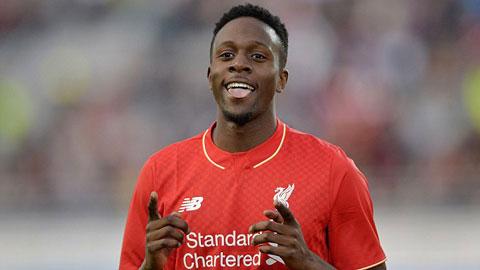 """Trực tiếp Tottenham 0-0 Liverpool: """"The Klopp"""" khởi đầu ấn tượng"""