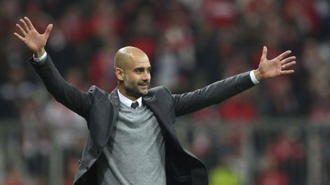 Họ nói gì sau trận Arsenal thua đậm Bayern 1-5?