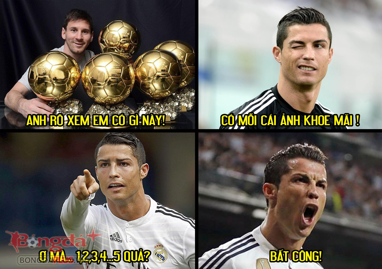 ... bóng đá...