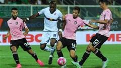 Nhận định bóng đá Palermo vs Genoa, 20h00 ngày 14/5