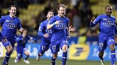 Nhận định bóng đá Bastia vs Lorient, 02h00 ngày 15/5