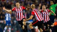 Nhận định bóng đá Bilbao vs Leganes, 01h00 ngày 15/5