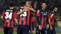 Nhận định bóng đá Crotone vs Udinese, 20h00 ngày 14/5
