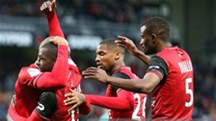 Nhận định bóng đá Dijon vs Nancy, 02h00 ngày 15/5