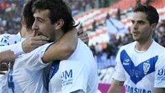 Nhận định bóng đá Velez Sarsfield vs Tigre, 07h15 ngày 16/5