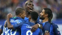 Vì sao Paris đang là cái nôi của bóng đá thế giới?