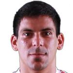 M. Pereira