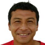 Y. Zúñiga