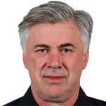 C. Ancelotti