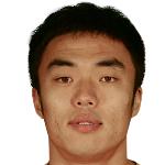Zhao Xuri