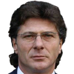 W. Mazzarri