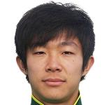 Li Tixiang