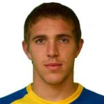 Y. Gazinskiy