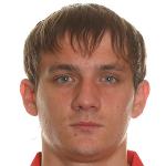 M. Gordeychuk