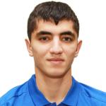 I. Tsallagov